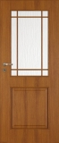 Drzwi DRE Fano 30s