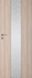 Drzwi DRE Vetro B5