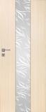Drzwi DRE Vetro B 15
