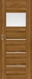 Drzwi DRE  Auri 1 przylgowe i bezprzylgowe