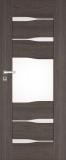 Drzwi DRE  Emena 3 przylgowe i bezprzylgowe