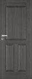 Drzwi DRE  Nestor 1 przylgowe i bezprzylgowe