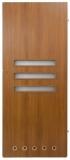 Drzwi DRE  Plus 70 (80 lewa) wyprzedaż