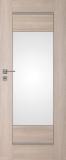 Drzwi DRE  Premium 11** przylgowe i bezprzylgowe