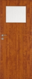 Drzwi DRE  Standard 20