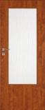 Drzwi DRE  Standard 30