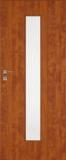 Drzwi DRE  Standard 40