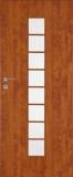 Drzwi DRE  Standard 40s