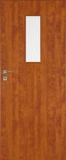 Drzwi DRE  Standard 50