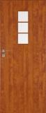 Drzwi DRE  Standard 50s