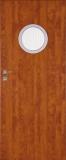 Drzwi DRE  Standard Bulaj
