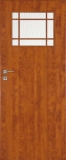 Drzwi DRE  Standard 20s