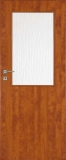 Drzwi DRE  Standard 60