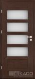 Drzwi Erkado Azalia 2