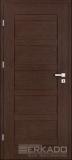 Drzwi Erkado Azalia 8