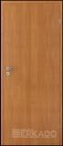 Drzwi Erkado Clasic  pełne 0/3 Standard