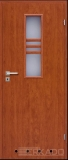 Drzwi Erkado LORENT 2