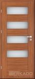 Drzwi Erkado Irys 2