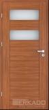 Drzwi Erkado Irys 3