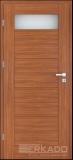 Drzwi Erkado Irys 4