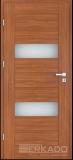 Drzwi Erkado Irys 7