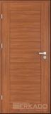 Drzwi Erkado Irys 8