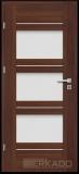 Drzwi Erkado Krokus 1