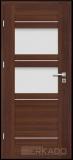 Drzwi Erkado Krokus 2