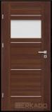 Drzwi Erkado Krokus 3