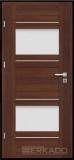 Drzwi Erkado Krokus 4
