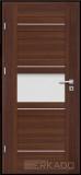 Drzwi Erkado Krokus 5