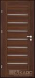 Drzwi Erkado Malwa 1
