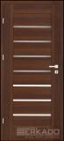 Drzwi Erkado Malwa 2