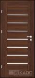 Drzwi Erkado Malwa 3
