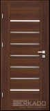 Drzwi Erkado Malwa 6
