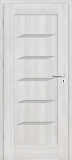 Drzwi Erkado NOLINA 1