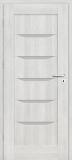Drzwi Erkado NOLINA 2