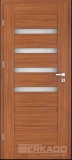 Drzwi Erkado Petunia 2