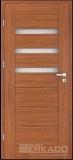Drzwi Erkado Petunia 3