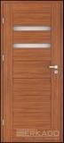Drzwi Erkado Petunia 4