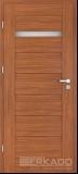 Drzwi Erkado Petunia 5