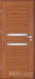 Drzwi Erkado Petunia 6