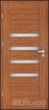 Drzwi Erkado Petunia 7