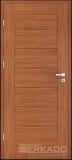 Drzwi Erkado Petunia 8