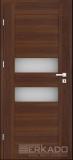 Drzwi Hiacynt  4