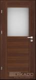 Drzwi Hiacynt  5