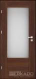 Drzwi Hiacynt  6