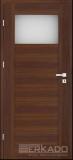 Drzwi Hiacynt  7