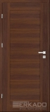 Drzwi Hiacynt  8