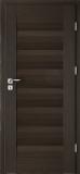 Drzwi Intenso Doors Belize W-1
